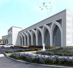 Al Sraiya Contracting- News ::