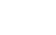 Al Sraiya Trading and Contracting